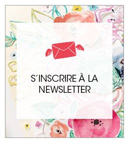 Newsletter Scrapmalin