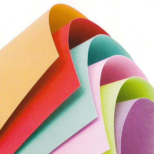 papier cardstock