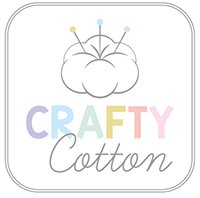 artemio crafty cotton