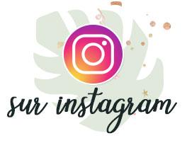 Instagram Scrapmalin